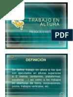 prl_trabajo_altura