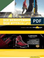 Hydro Katalog 2012 Kleiner