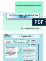 absorcao_atomica