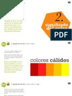 tema2_color2