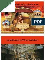 India-Lo Que La TV No Muestra