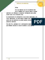 Libro Auditoria de Marketing
