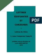 lettres_edificurieuses_1