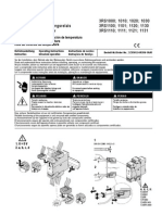 Allen-dley PLC Wiring Systems | Electrical Connector ... on