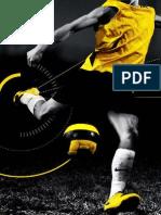 Soccer+Fever