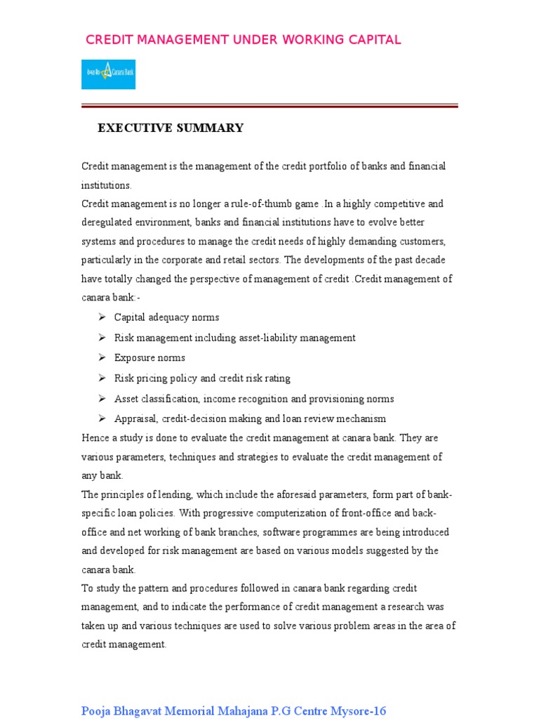 essay opinion structure handouts