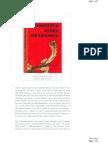 Manifesto Judeus Messiânico