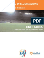 linee_guida_lnd