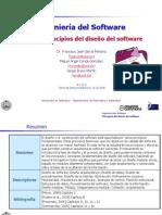 Tema5-Principiosdeldisenodelsoftware-1pp