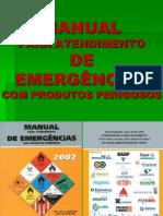 Manual Da Abiquim Em Pdf