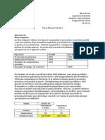 Tarea Progra Lineal Examen Parcial 1