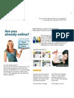 BravoNC.com - Hispanic SEO, Web Development, Web Site Creation and Redesign, Hispanic Internet Marketing