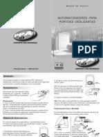 Manual do Usuário Deslizante (Rev6)
