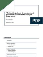 Generacion_Maeromotriz