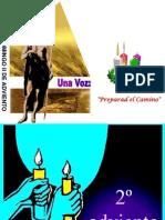 A02_Una_Voz