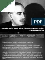 HPE3___Keynes