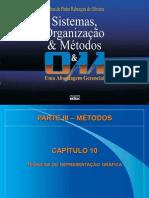 Djalma p r Oliveira Download 8430
