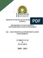 BE Curriculum EIE Final29!09!2009 (HU)