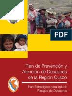 Ppad Region Cusco (2)