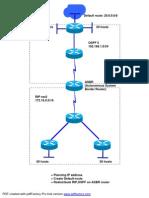 Lab S3 RIP_OSPF