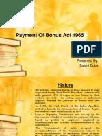 Bonus Act1