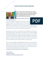 Carta_de_Monseýýor_Ricardo_Ezzati_Andrello