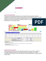 Armando Vinci - Brochure Servizi Professionali