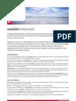 Agadir_RESEGUIDE