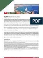 Alanya_RESEGUIDE