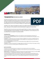 Teneriffa_RESEGUIDE
