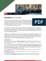 Venedig_CITYGUIDE