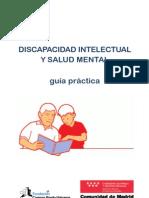 GuiaPracticaDIySaludMenta