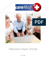 Medicare Made Simple 2012