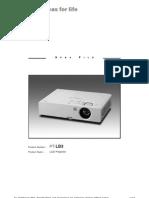 PT-LB3_SF