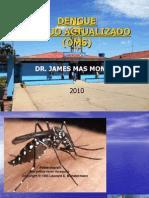 Expo Dr Mas Dengue