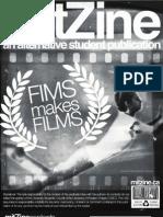 December Issue 2011
