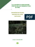 Informe_monocultivo_pina
