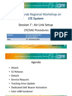 Doc8-LTE Workshop TUN Session7 Air Link Setup