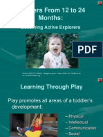 20100728150704Play_12_to_24_Months