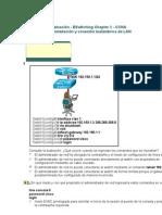 examen_2_ccna3