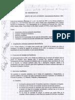 2009-04-11 akta reunión