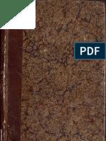 Manual de caminos que comprende su trazado, construcción y conservación