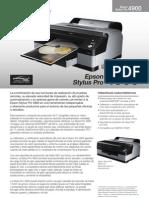 Epson Stylus Pro 4900_1