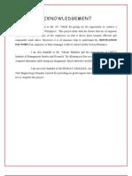 Murtaza Kothari OB PROJECT (1)