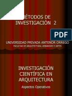 Plan de Inv.metinv.2