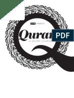 Quran a Short Journey