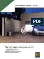 Garagentor_Einfahrtstorantriebe_PL