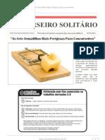 eBook Palestra
