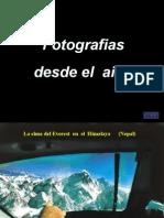 artefotogr6