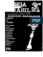 172 Ginga_Brasil_172[1]